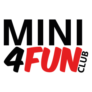 mini4fun giaco studio