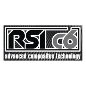 logo rsi c6 giaco studio