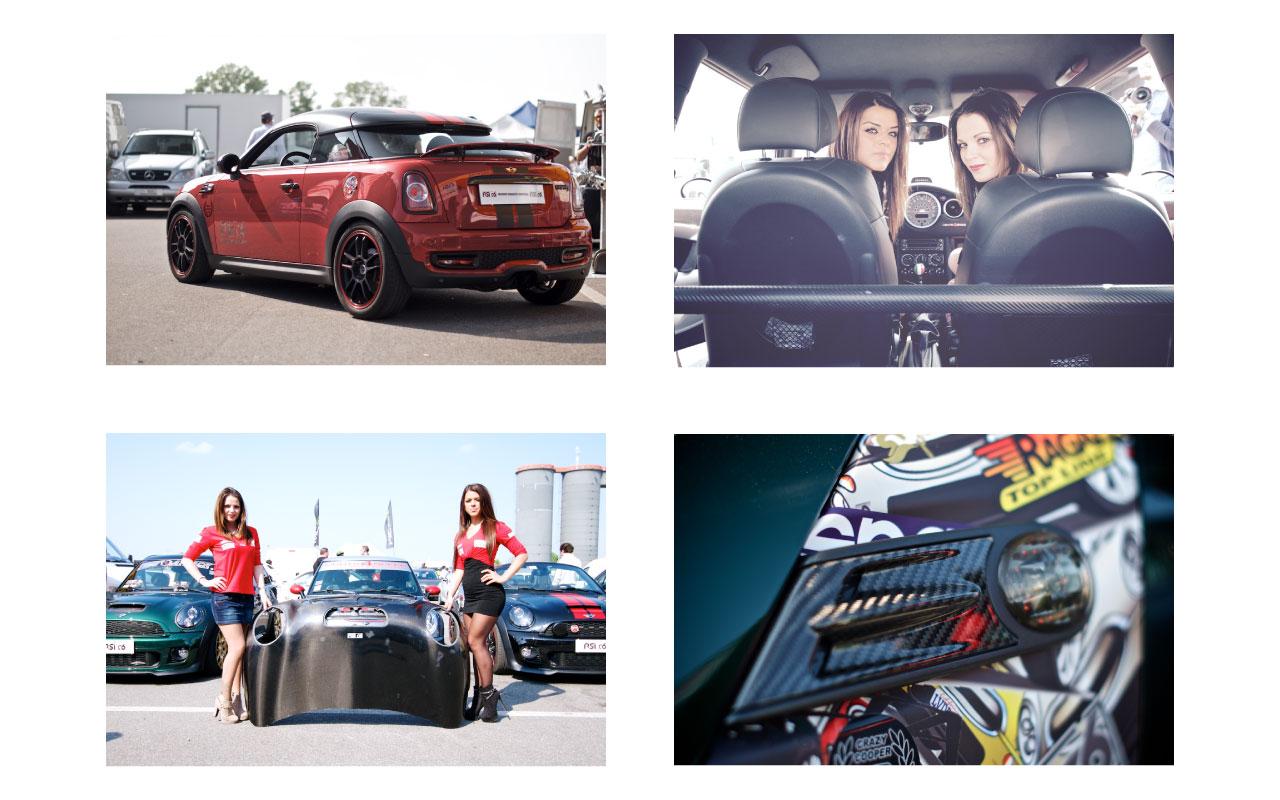 foto restyling sito web aziendale website rsi c6 giaco studio