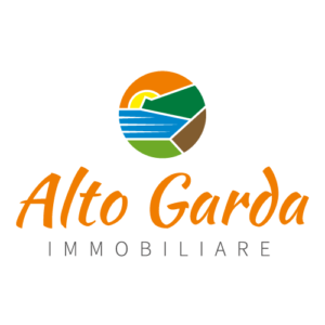 Alto Garda Immobiliare Logo