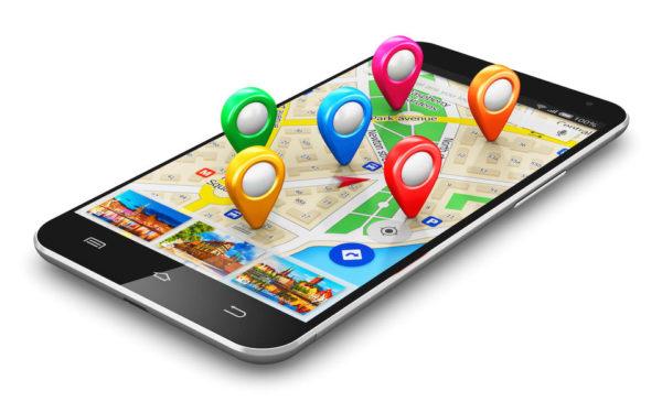 local seo local search mobile
