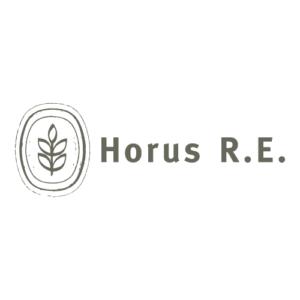 Horus R.E. Giaco studio
