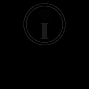 IDOL logo Giaco studio